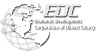 Economic Development Corporation of Elkhart County