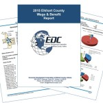 Wage-Benefit-Report2015