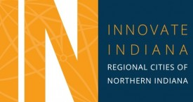 Indiana Plans for Revitalization, Talent Attraction