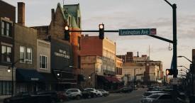 WSJ – The Future of America's Economy Looks a Lot Like Elkhart, Indiana
