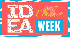 IDEA Week Elkhart