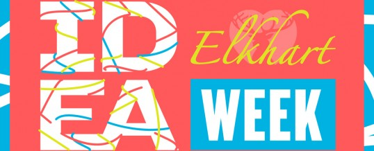 IDEA Week Elkhart