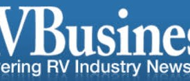 RV Industry Forging Ahead Despite Some Headwinds