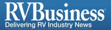 RV Industry Forging Ahead Despite Some Headwinds