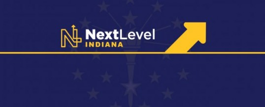 NextLevel Jobs: Employer Training Grant Update 3.19.2020