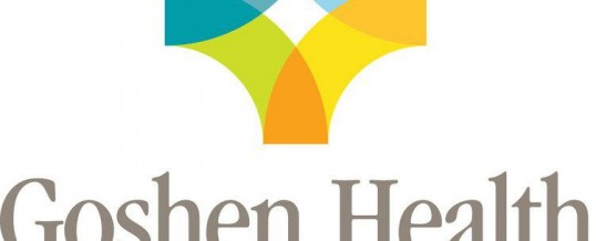 Goshen Health Foundation Starts COVID-19 Fund