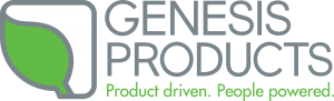 Genesis Launches Luxury Solid Surface Countertops