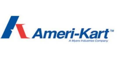 Ameri-Kart to Build $10M Plant, Add Elkhart County Jobs