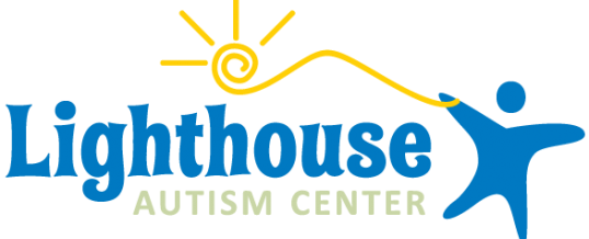 Lighthouse Autism Center Expands in Elkhart