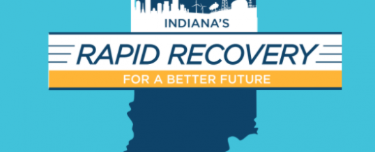 NextLevel Jobs: Rapid Recovery Program Expansion