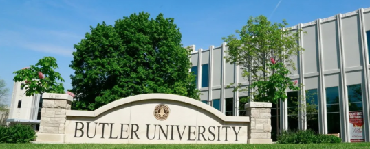 Indiana Colleges & Universities Ranked Among Best