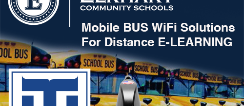 MITO Corporation Partners with Elkhart Schools, Notre Dame