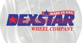 Dexstar Wheel Awarded $590,000 for Expansion Project