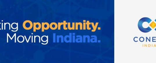 Manufacturing Readiness Grants Extended Through 2023, $20M Available