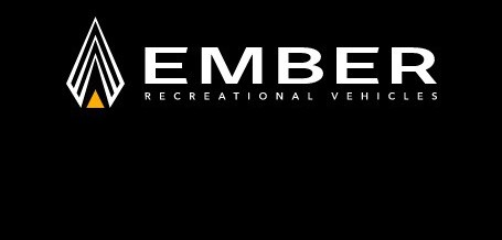 Ember RV, with Familiar Name Backing it, Officially Launches