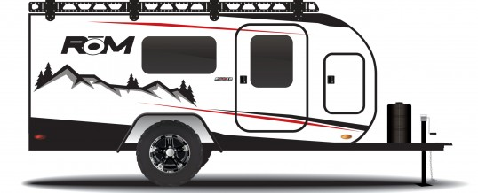 New RV Manufacturer, Encore RV, Launches in Elkhart, Ind.