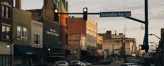 RV Capital of America Tops WSJ/Realtor.com Housing Index in Third Quarter